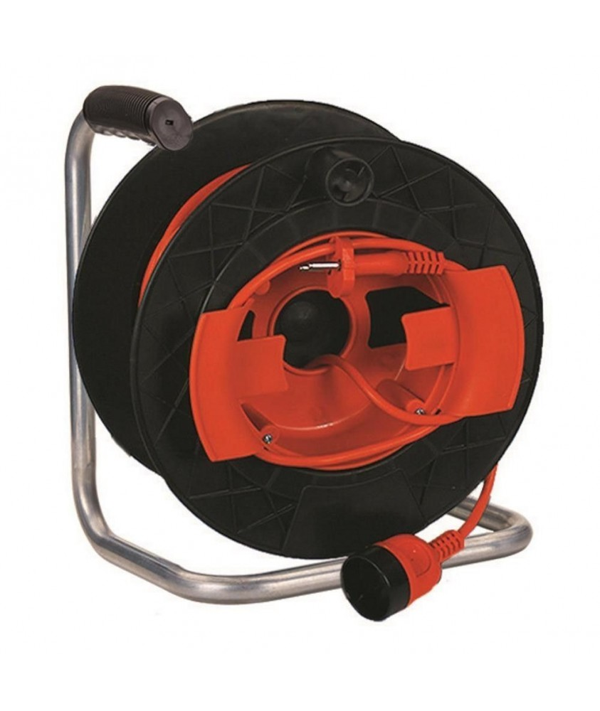 PATTEX MILLECHIODI WR 450G,CARTUCCIA