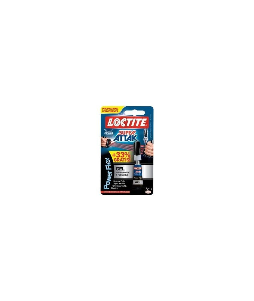 CASADECO BLACK AND WHITE ZEBRE