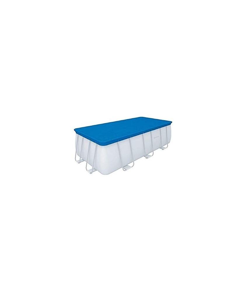 K2 STUCCO PER LEGNO IN PASTA DOUGLAS 500 G