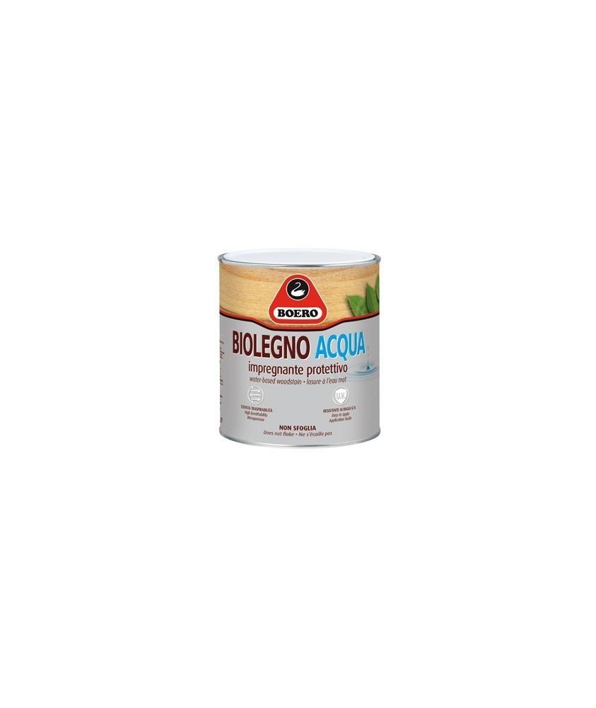 K2 STUCCO PER LEGNO IN PASTA PINO 500 G