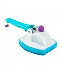 BRIGNOLA BRIMAR GRIGIO ARTICO