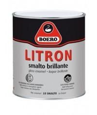 BRIGNOLA BRIMAR BIANCO