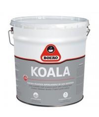 BRIGNOLA BRIMAR GHIACCIO