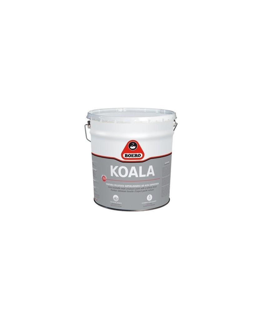 Brimar Ghiaccio Brignola