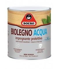 BRIGNOLA BRIMAR GRIGIO PERLA