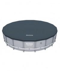 BRIGNOLA BRIMAR CUOIO