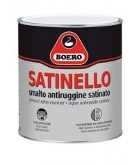 BRIGNOLA BRIMAR GIALLO