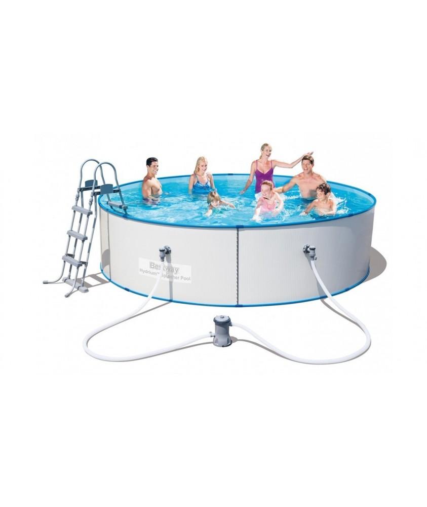BOERO BOEROSTUCCO