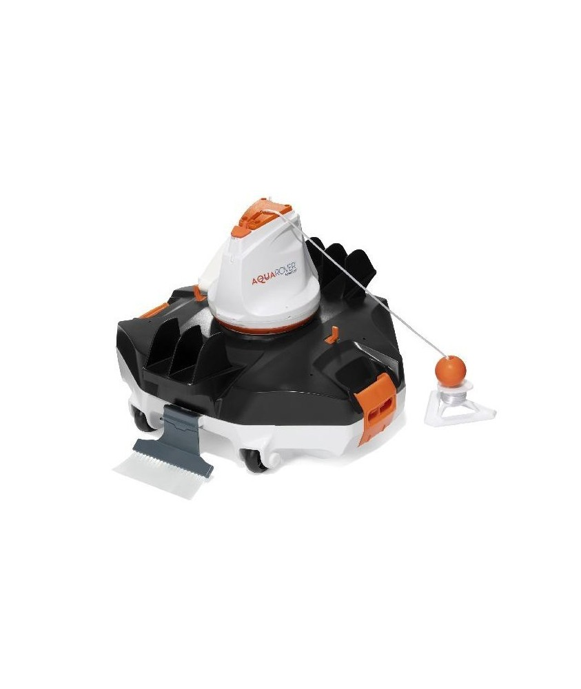 BOERO MALTA GB 831 WHITE